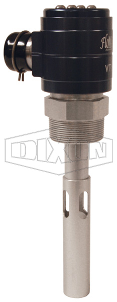 FloMAX High Flow Fuel Vent