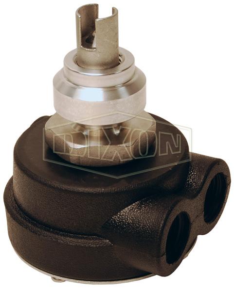 FloTech R/OM Type Retain Sensor