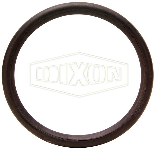 Agri-Lock O-Ring
