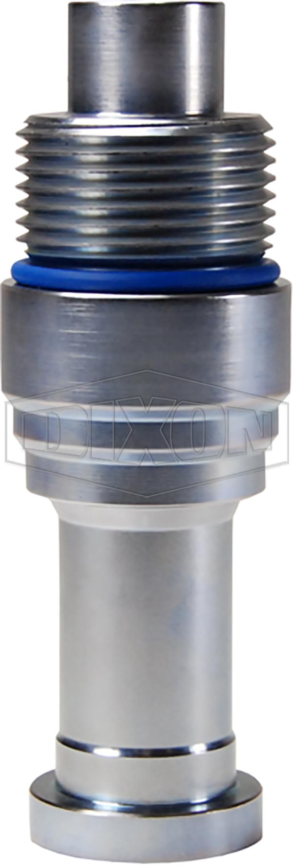 VEP Series Flange Head Plug